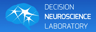 Decision Neuroscience Laboratory