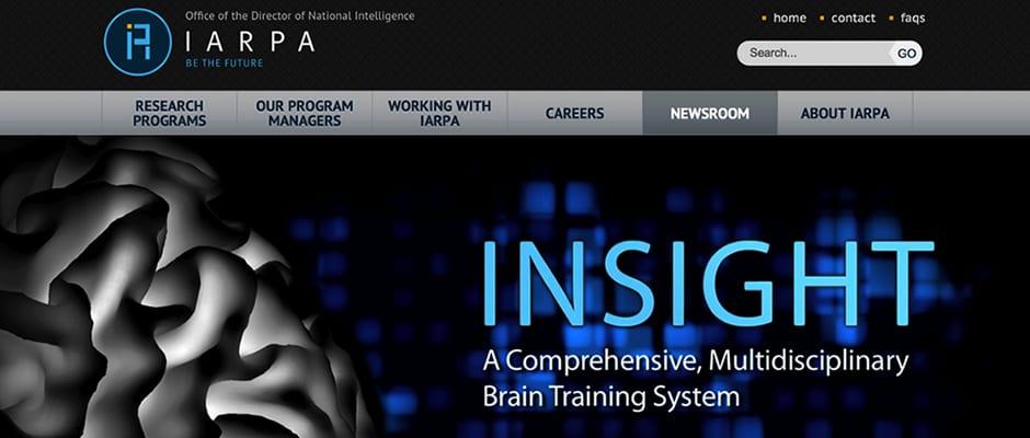 Decision Neuroscience Laboratory News